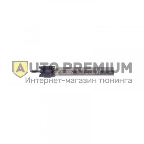 Приспособление для высверливания точечной сварки «АвтоDело» 40127.